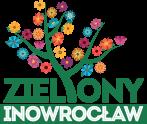 logo zielony